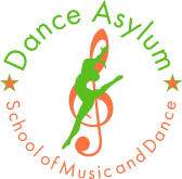 the dance asylum school of music and dance mi